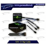 XTC 2 Clip Cable